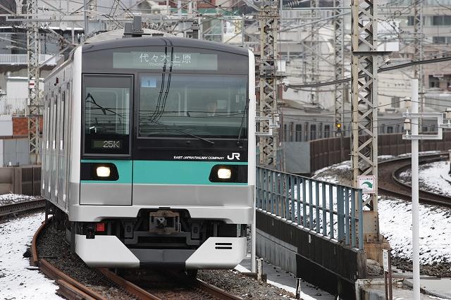 2010_02/02-file2