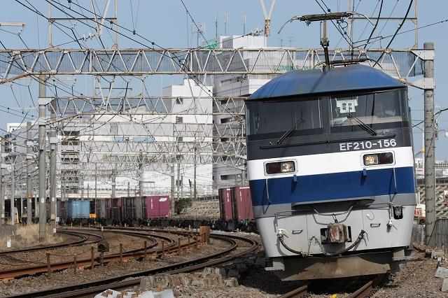 2010_02/09-file1