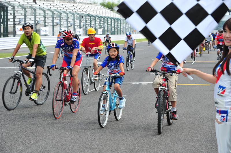race20.jpg