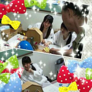 fc2blog_20120812220815462.jpg