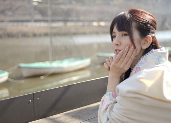 harukimo2.jpg