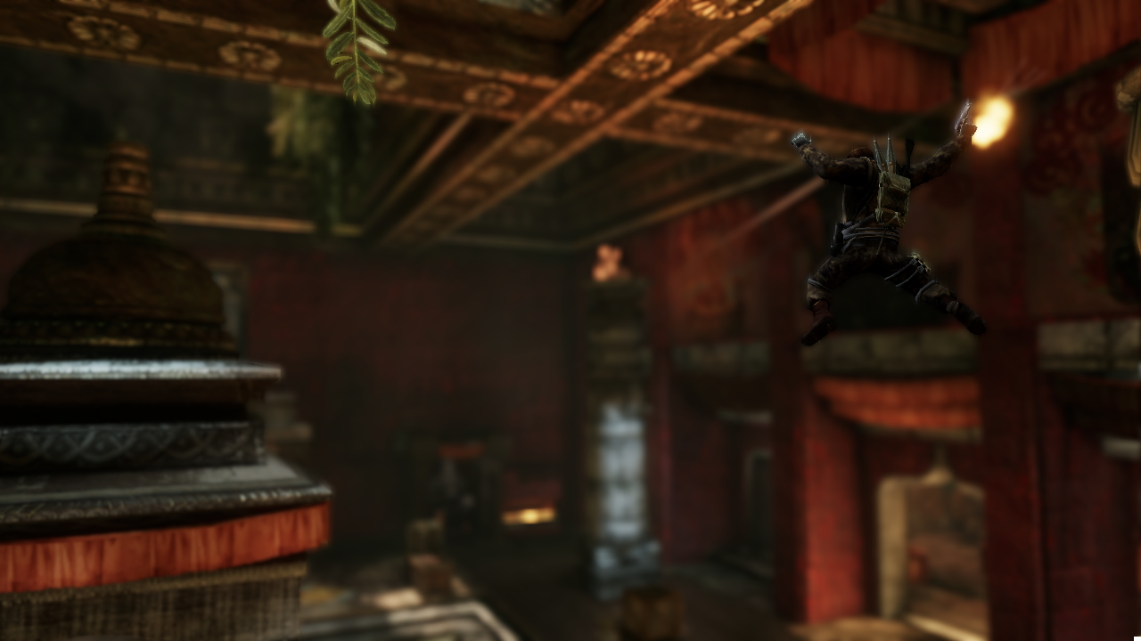 Uncharted 2_ Among Thieves™_1