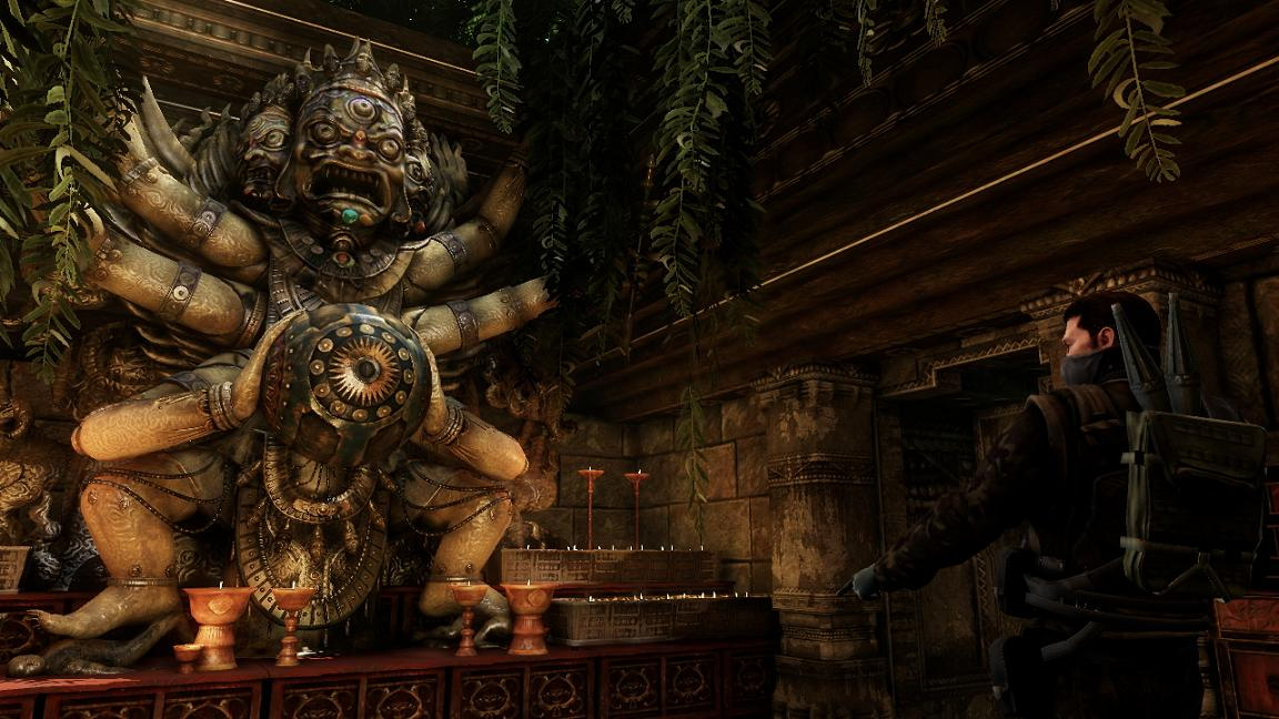 Uncharted 2_ Among Thieves™_5