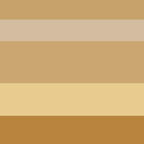 茶色サンプルのコピー