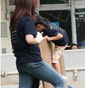 2009nentyou-undoukai (3)