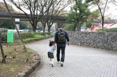 20091025yoyogi (1)