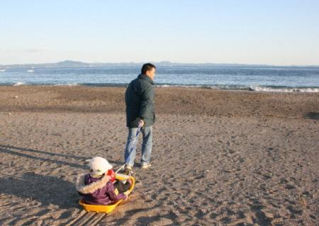 20100102miura.jpg