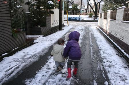 20100202yuki4.jpg