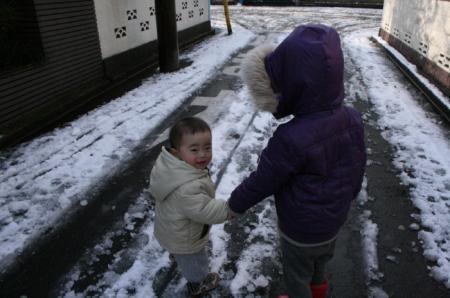 20100202yuki5.jpg