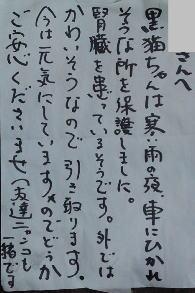 harigami-kuro.jpg