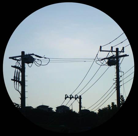 090827電柱の怒り