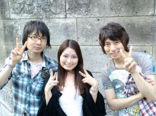 NARUTO_koyaku.jpg