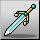 強化清鋼剣