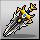 強化双水剣
