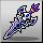 強化天馬剣