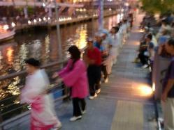 盆踊り1CIMG2857