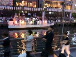 盆踊り2CIMG2859