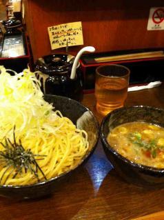 つけ麺汁付きIMG_0612