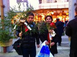 臼田さんとIMG_0602