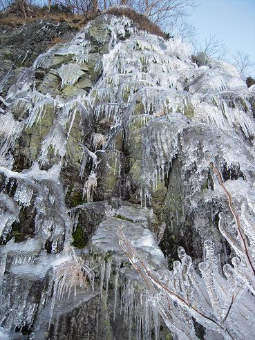 Ice! 054