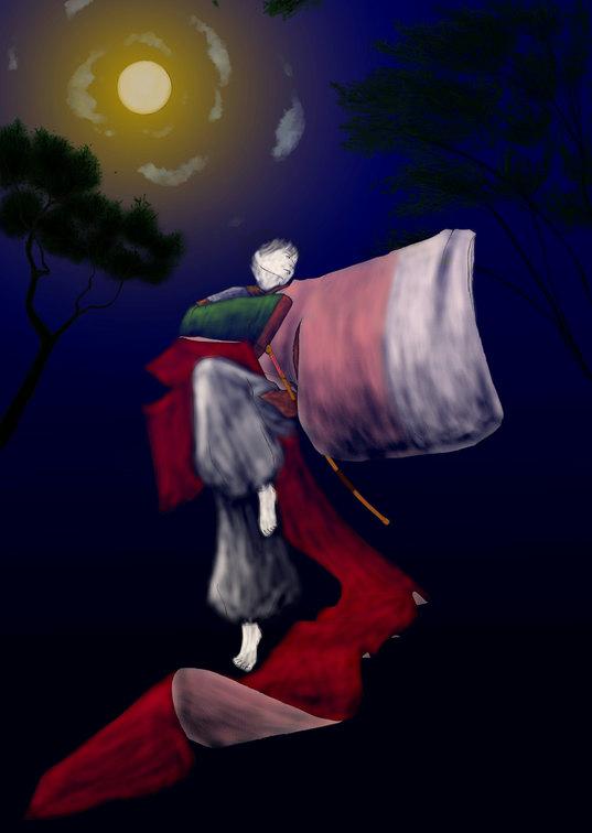 日本誕記念3