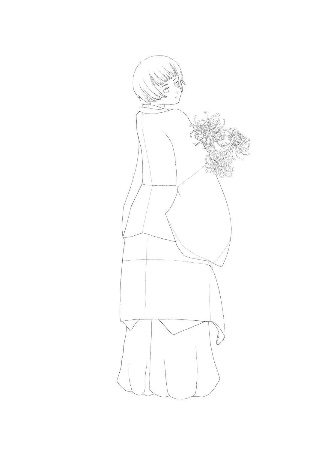 nihonsen3.jpg