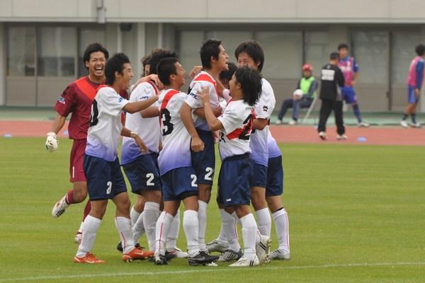試合vs町田ゼルビア3