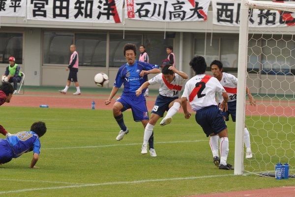 試合vs町田ゼルビア7
