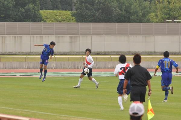 試合vs町田ゼルビア8
