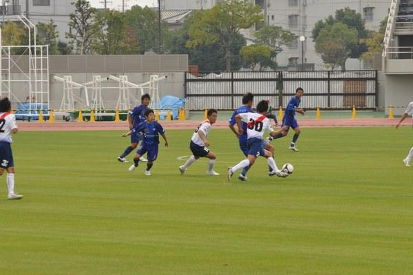 試合vs町田ゼルビア14