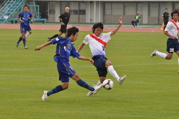 試合vs町田ゼルビア11