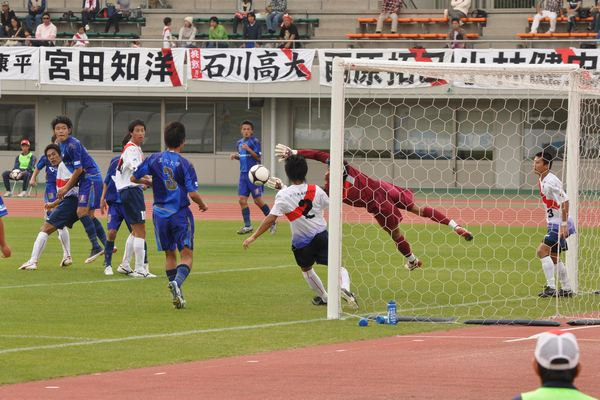 試合vs町田ゼルビア19