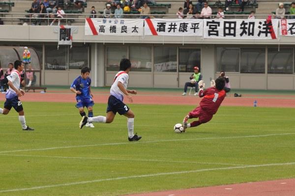 試合vs町田ゼルビア17