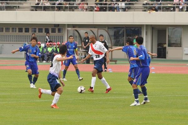 試合vs町田ゼルビア27