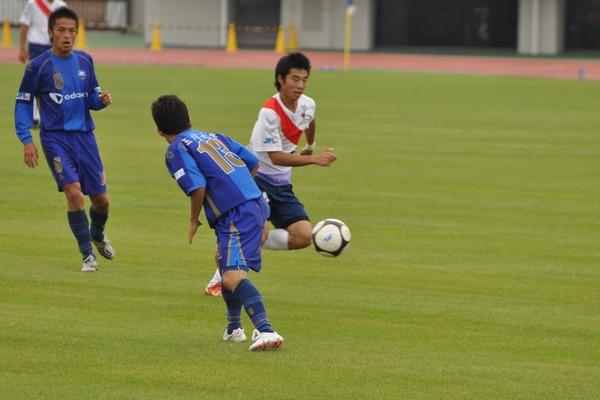 試合vs町田ゼルビア25