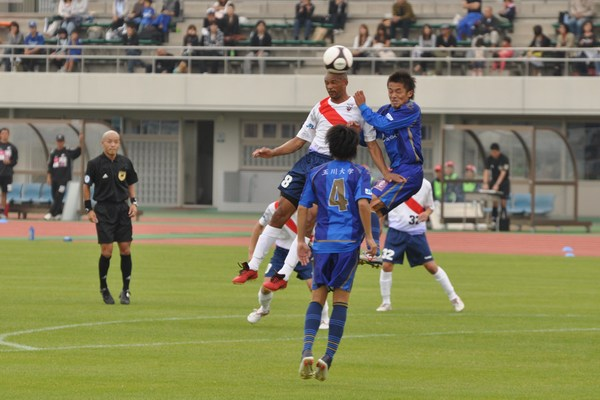 試合vs町田ゼルビア28