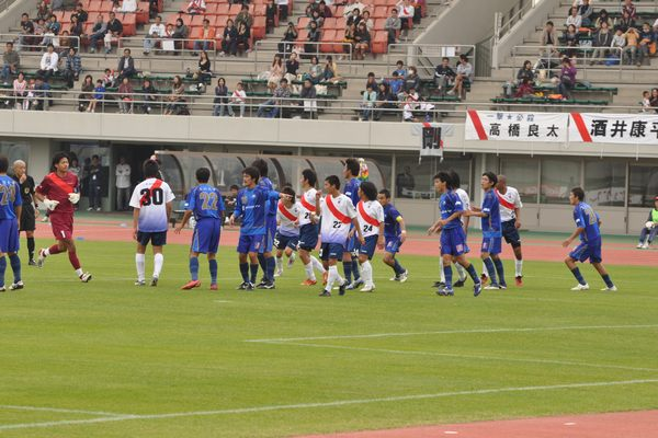 試合vs町田ゼルビア30