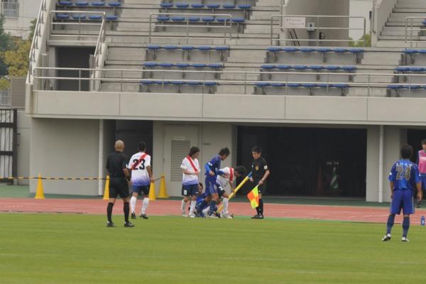 試合vs町田ゼルビア29