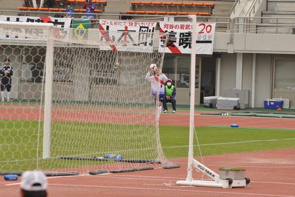 試合vs町田ゼルビア32