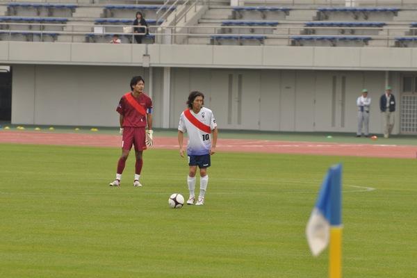 試合vs町田ゼルビア33