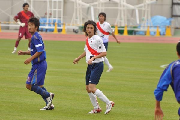 試合vs町田ゼルビア41