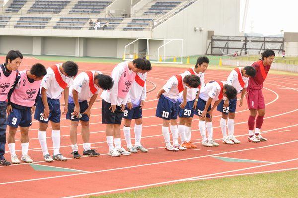 試合vs町田ゼルビア40