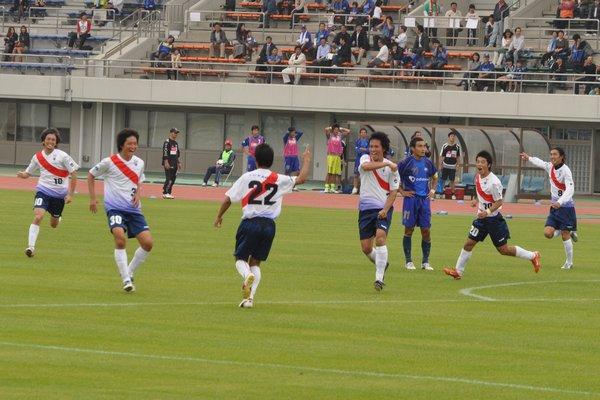 試合vs町田ゼルビア38
