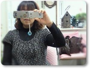 201103101647000.jpg