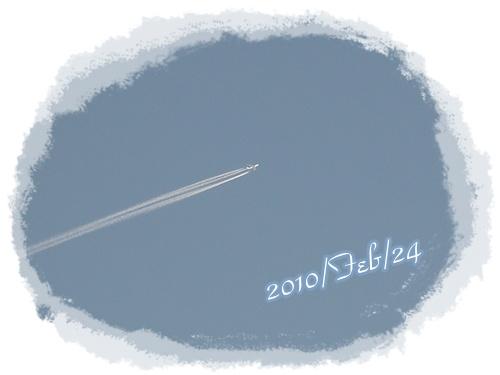 CIMG1661.jpg