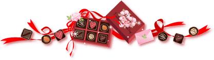 valentine100204-li1.png