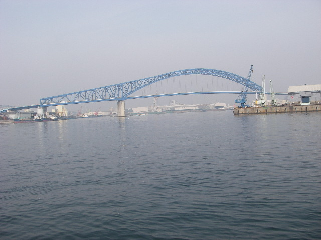 2010-08-19 005