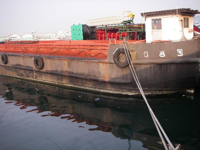 2010-08-19 003
