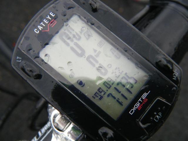 DSCF9288_convert_20091110064156.jpg