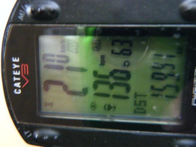 DSCF9321_convert_20091110064339.jpg